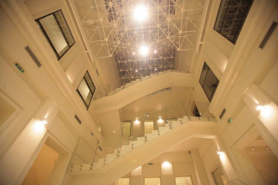 Apartmani Beograd - Noć muzeja