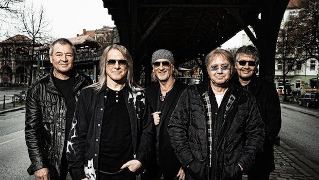 Apartmani Beograd - Deep Purple