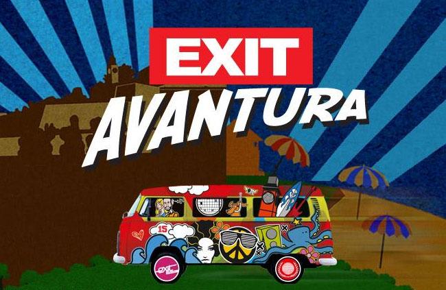 exit-2014-avantura