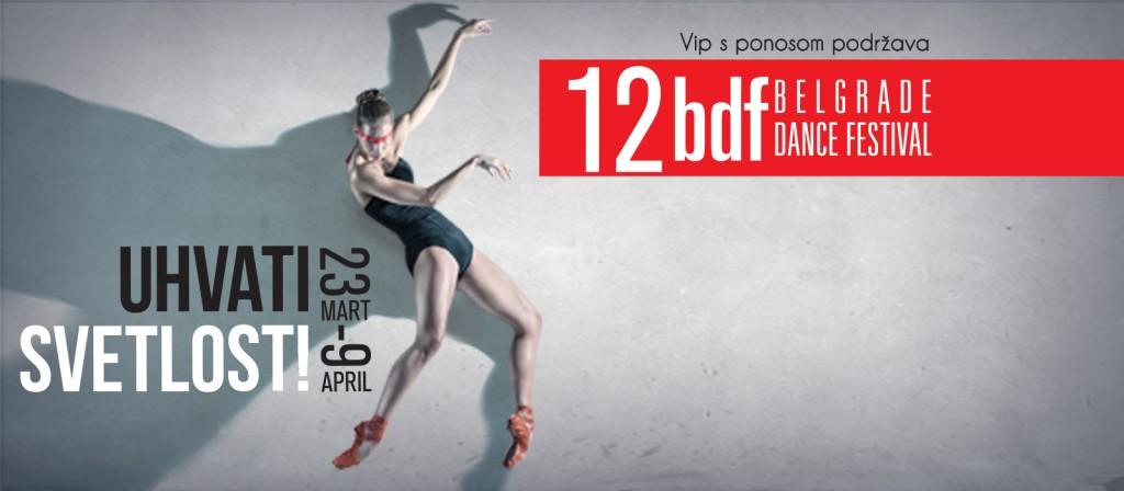festival igre 2015