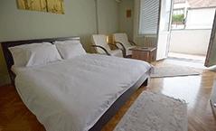 Apartmani Beograd KALEMEGDAN 1