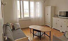 Apartman Dorcol