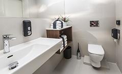 stan na dan kubizmo kupatilo