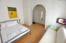 Apartman Beograd - Trg Republike