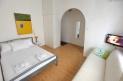 Apartman Beograd - soba/2