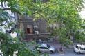 Smeštaj Beograd - apartman DORĆOL, ulica