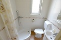 Apartman Beograd - kupatilo