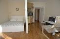 Stan na dan Beograd - apartman DORĆOL 4