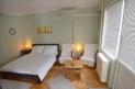 Apartman Beograd -soba