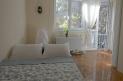 Stan na dan Dorcol, soba, razvucena sofa