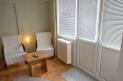 Apartment Belgrade - room