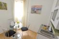 Apartman Beograd - kuhinja