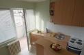 Apartment Belgrade Kalemegdan - kitchen and 2nd balcony