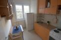 Stan na dan Beograd - apartman DORĆOL, kuhinja