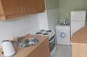 Smeštaj Beograd - apartman Kalemegdan, kuhinja 2