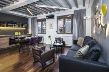 Apartman Beograd - Kubizmo
