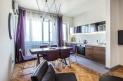 Apartmani Beograd - PIKASO, soba