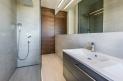 Stan na dan Beograd - apartman PIKASO, kupatilo b