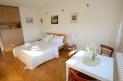 Smeštaj Beograd - apartman CENTAR, soba 2