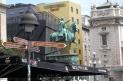 Beograd apartmani - Trg Republike, okruženje