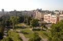 Smeštaj Beograd - apartman CENTAR, Studentski park